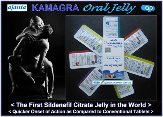 kamagra 100mg oral jelly india