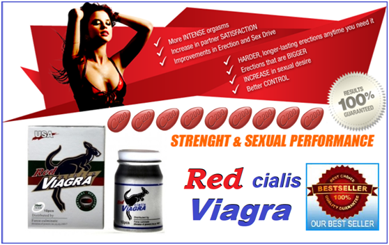 kamagra tab jelly catalog natural sex enhancement red